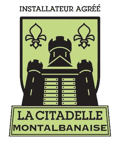 La Citadelle Montalbanaise